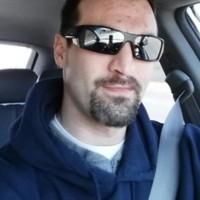 Eric4082's photo