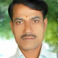 vijayanand86's photo