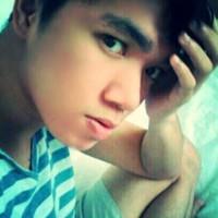 Ildz's photo