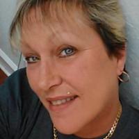 darlene63's photo