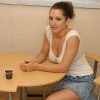 Annakem11's photo