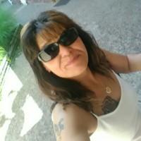 BeautifulNana1975's photo