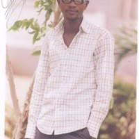 tayowale's photo
