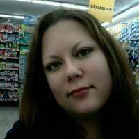 fmelicia's photo