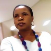 Misppa's photo