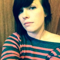 AmberMarie27's photo