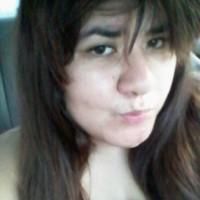 babychula15's photo