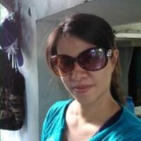 laine89's photo