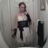 lillitha's photo