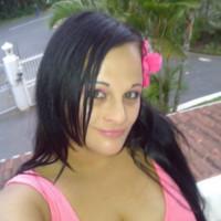 sandrageo2's photo