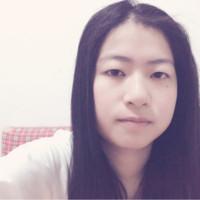 wangkaihui's photo