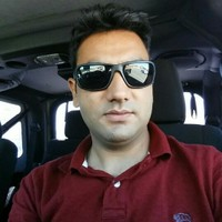 Skhan652's photo