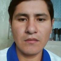 alexanderchiclayo's photo