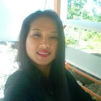 Sunny3432's photo
