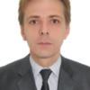 Ivanchenko's photo
