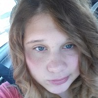 Megan6828's photo