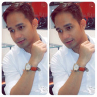 110977albert's photo