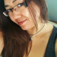 ginger078's photo