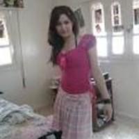 Nasmira's photo