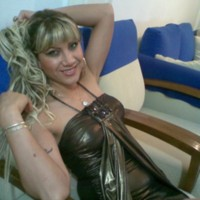 Michelle123880's photo