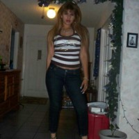 michelle0072's photo