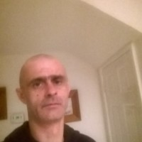 Greg2601's photo
