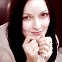 Tatiana1812's photo