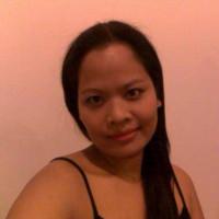 kawai82's photo