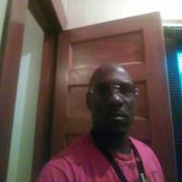 trailym's photo