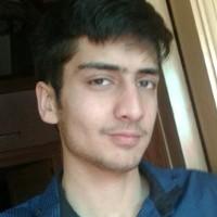 Hasyyyy's photo