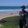 Marco0087's photo