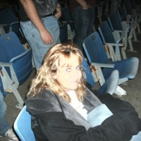 JordansMom's photo