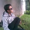 bandho's photo