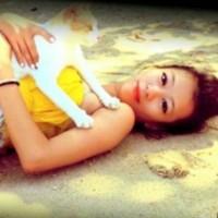 cherishnguyen163's photo