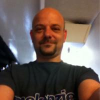 Mickrodgers's photo