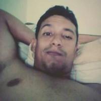 Elguaro's photo