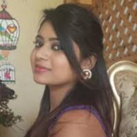giverbbya's photo