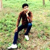 Khadim123's photo
