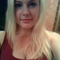 Eliza4578's photo