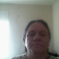 shynut1's photo