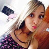 CarolineOrnellas123's photo