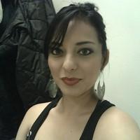 hotalexandra's photo