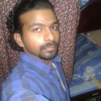 bijoy1443's photo
