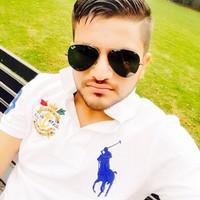 jasthind's photo