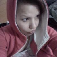 lushezmamii87's photo