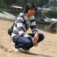 Mancik's photo