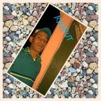 rajput198920's photo