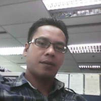 bernsley27's photo