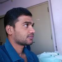 Chandu0121's photo