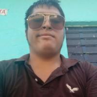 delvillar98's photo